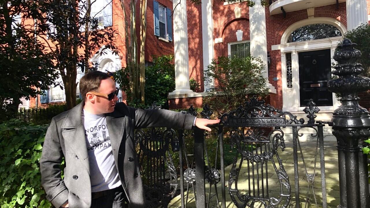 norfolk tour freemason neighborhood.jpg