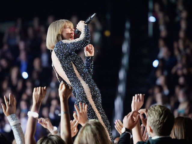 Grammy Awards turns 60 in 2018