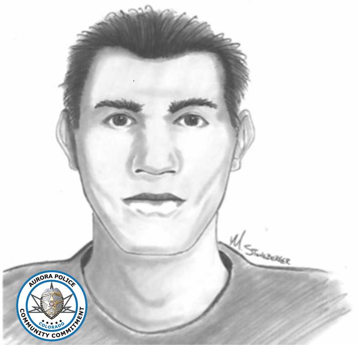 Suspect Sketch.png