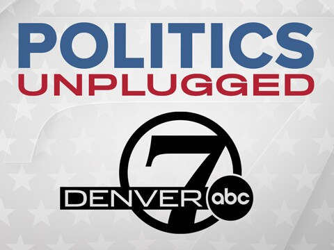 politics-unplugged-2020