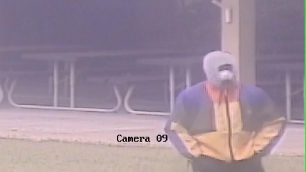 York County Tabb vandalism suspect (May 2020).png