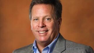 Central Michigan hires Michigan's Jim McElwain as head coach
