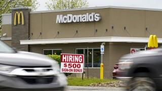 Unemployment Compensation Pennsylvania