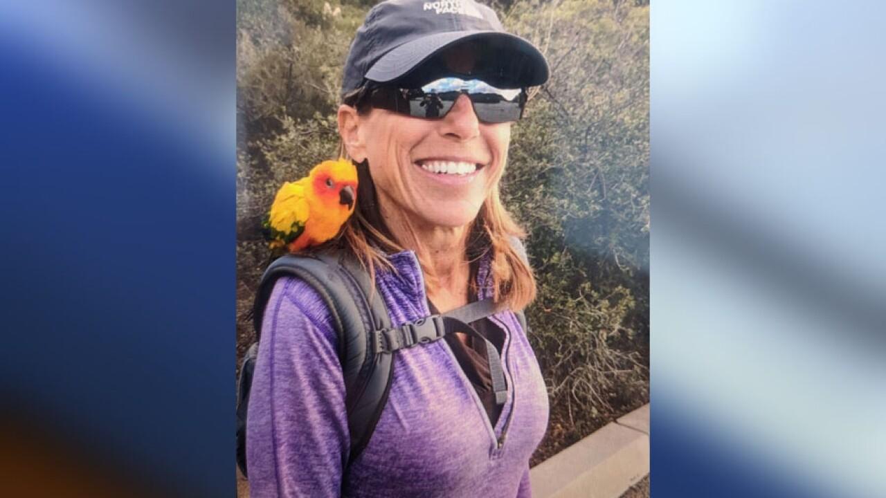 sheryl powell missing hiker.jpg