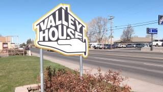 Valley House 3.jpg