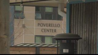 Poverello Center