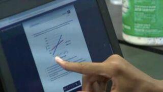 remote learning laptops.jpg