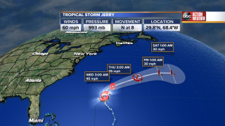 Tropical-Storm-Jerry-924-5am.png