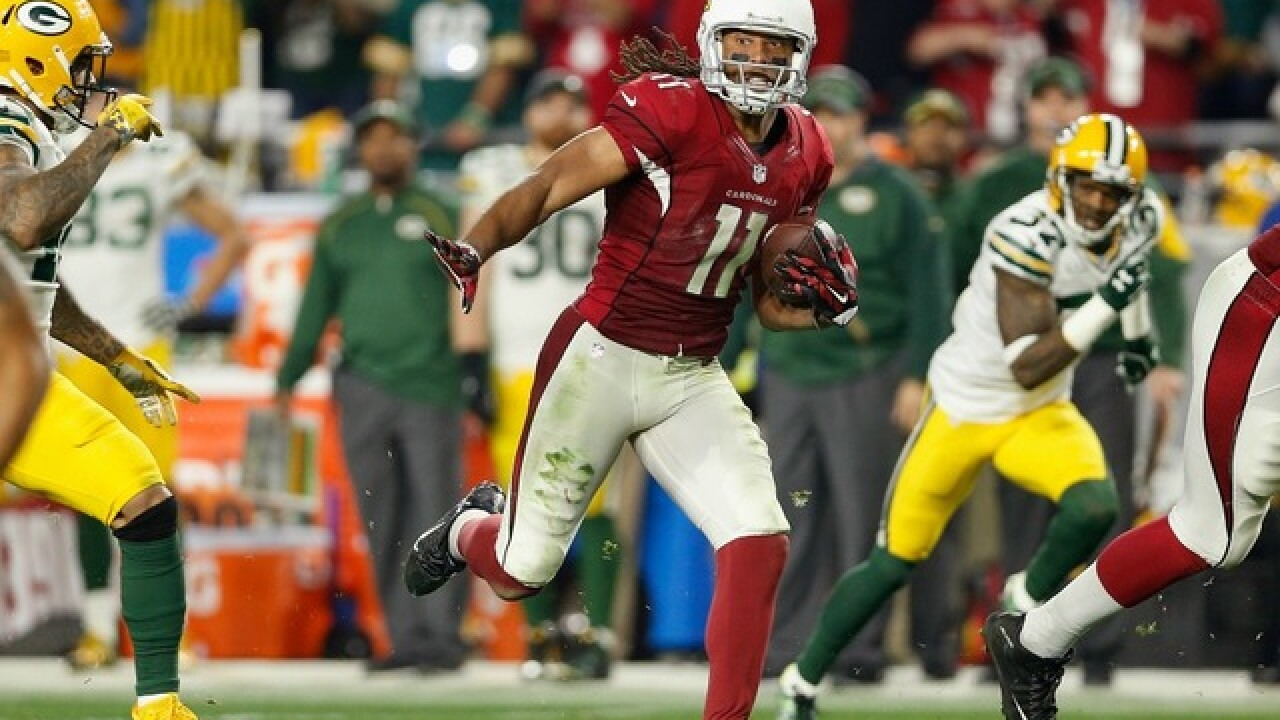 Predictions: Arizona Cardinals vs. Green Bay Packers