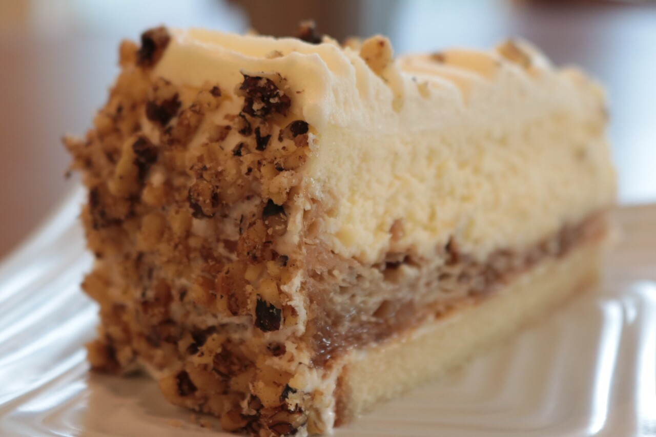 Astoria Baklava Cheesecake.JPG