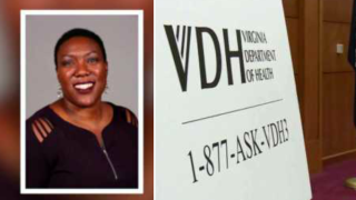 Richmond mental health expert: 'check on your family and friends'