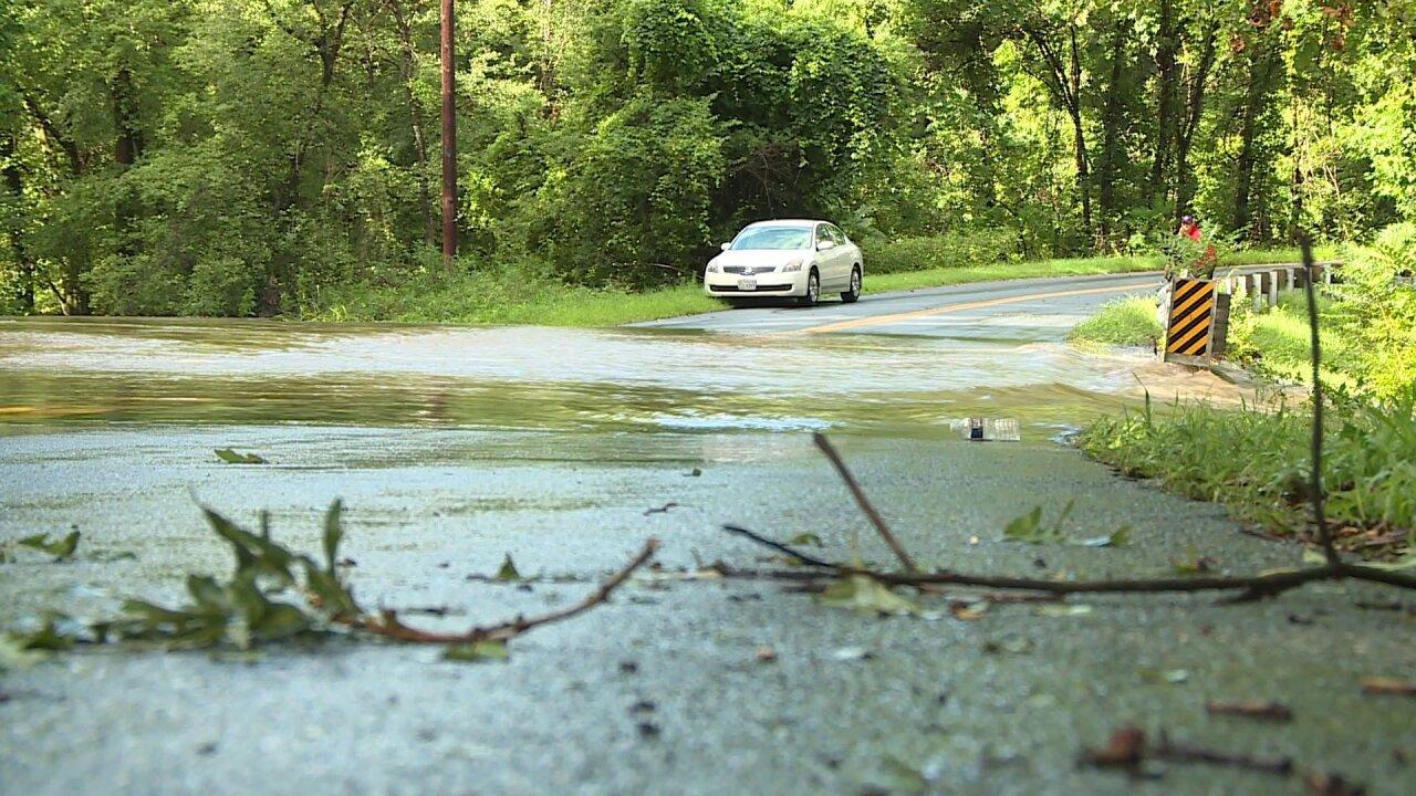 flood2.jpeg