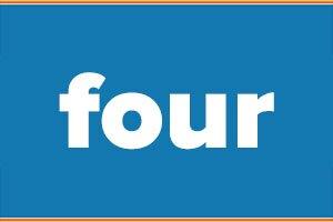 TS-four.jpg