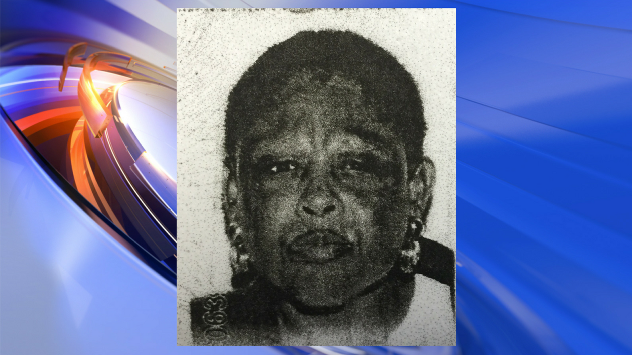 Portsmouth Police locate woman in need of medication who had been missing