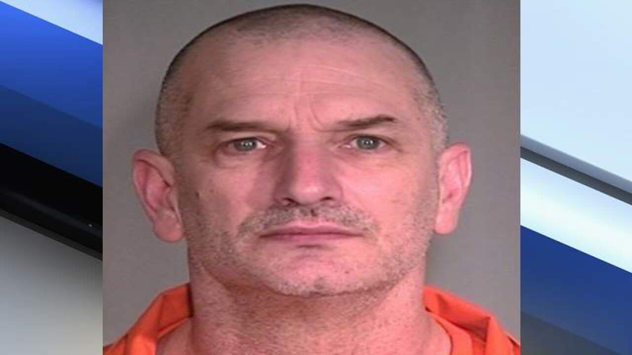 Fugitive convicted of murder dies in CO prison