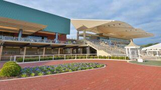 WCPO Belterra Park grandstand day_1399542059187_4480180_ver1.0_640_480.jpg
