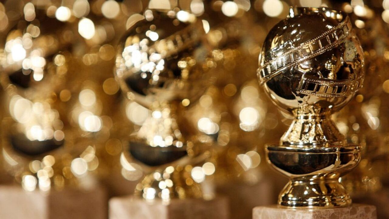 Golden Globes set Feb. 28 for pandemic-delayed ceremony