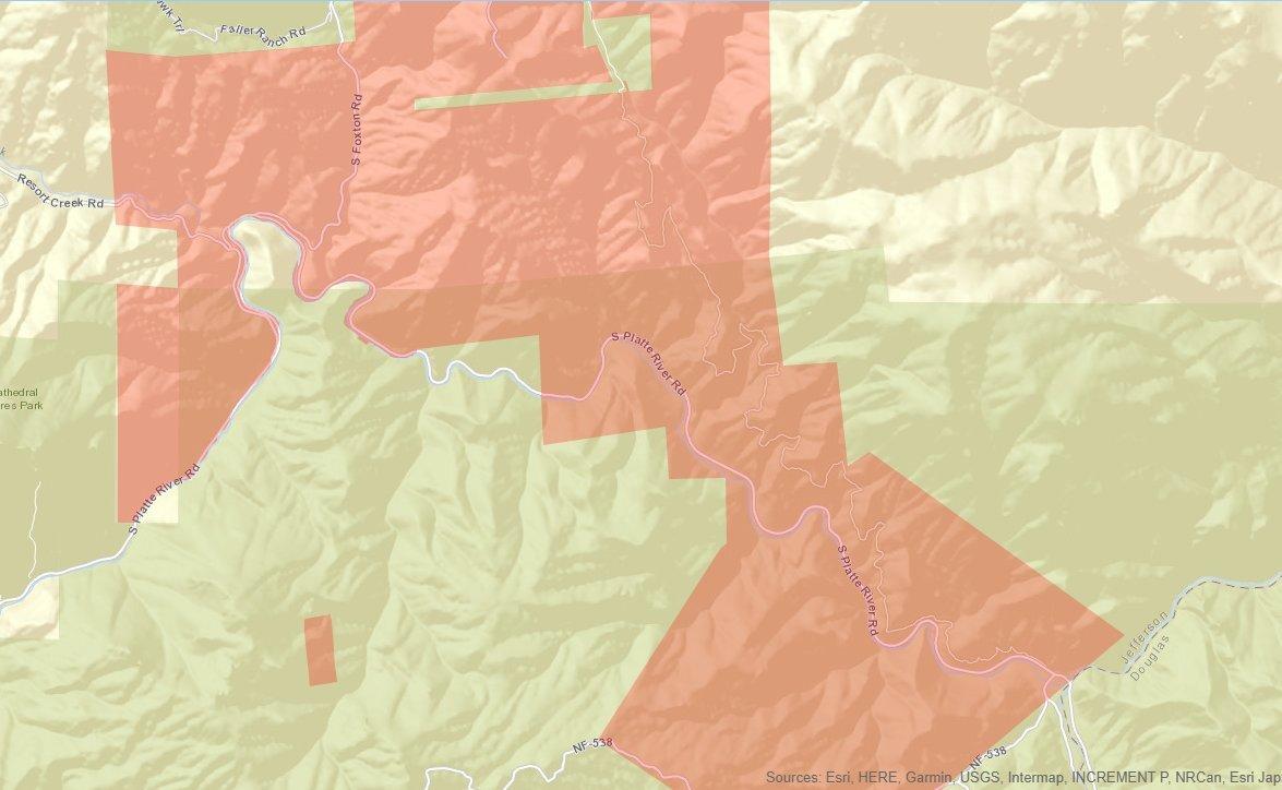 platte river fire area map.jpg
