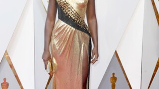 2018 Oscars Red Carpet: See what the stars wore to the 90th Academy Awards