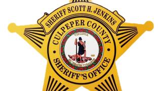 Culpeper Sheriff.jpg