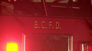 4 fires in Battle Creek under investigation