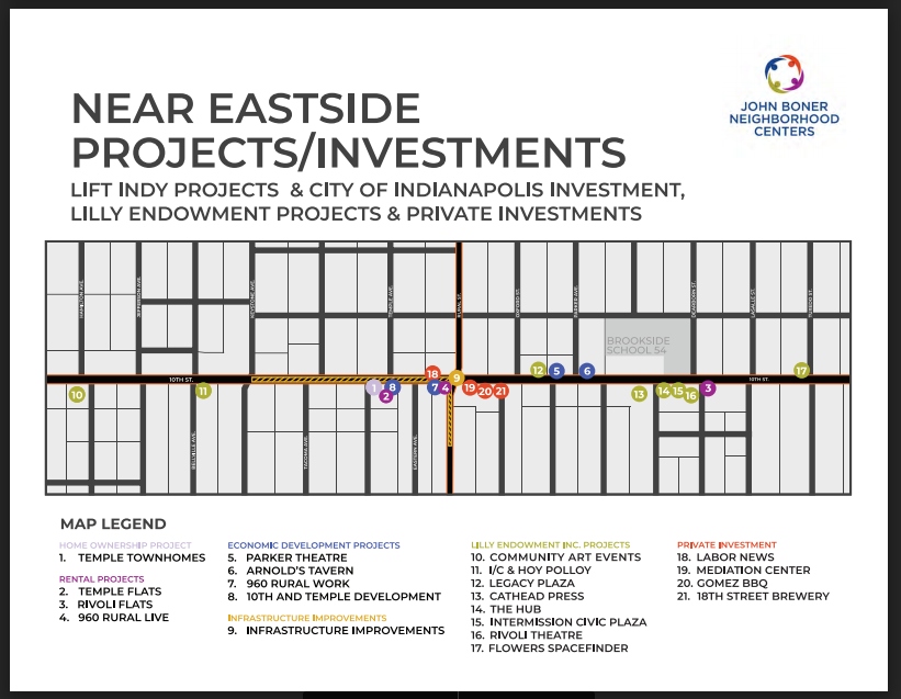 Near East Side Lift Indy Development Plan.PNG