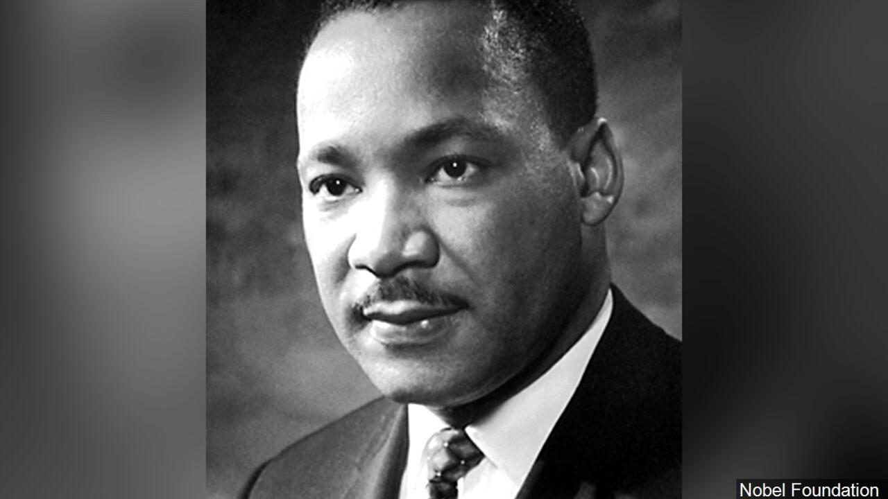 MLK WEB.jpg