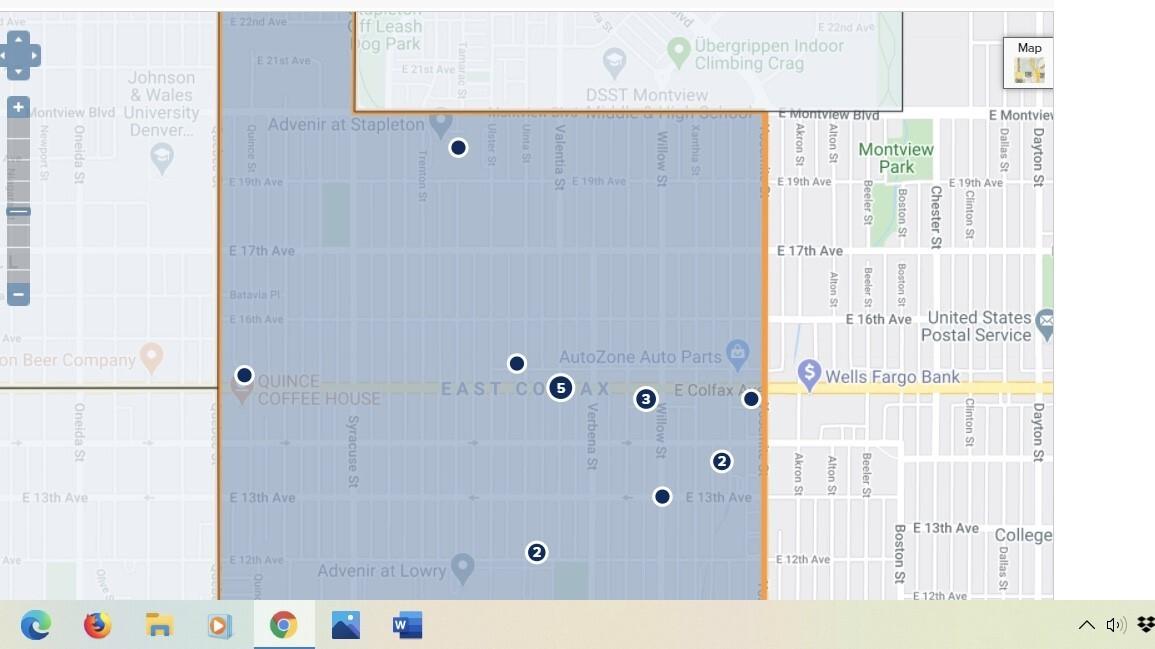 Crime Map.jpg