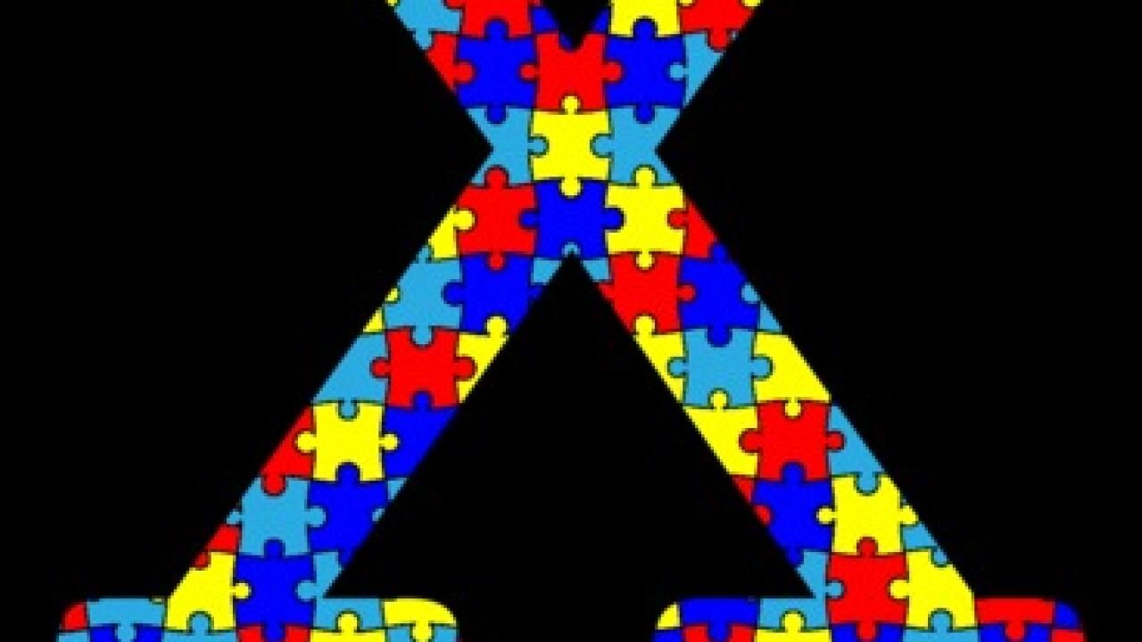 Autism education, awareness in Lansing community