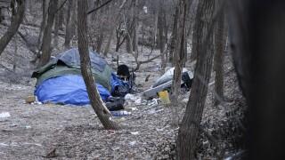 Homeless Camp_2.jpg