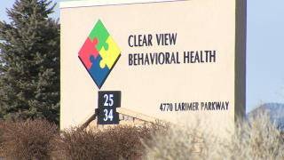 clear view behavioral health.png
