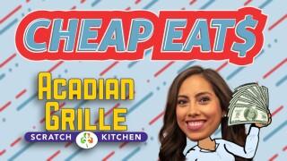 Cheap Eats Acadian Grille (L).jpg