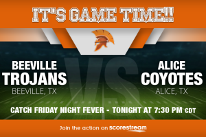 Beeville_vs_Alice_twitter_teamMatchup.png
