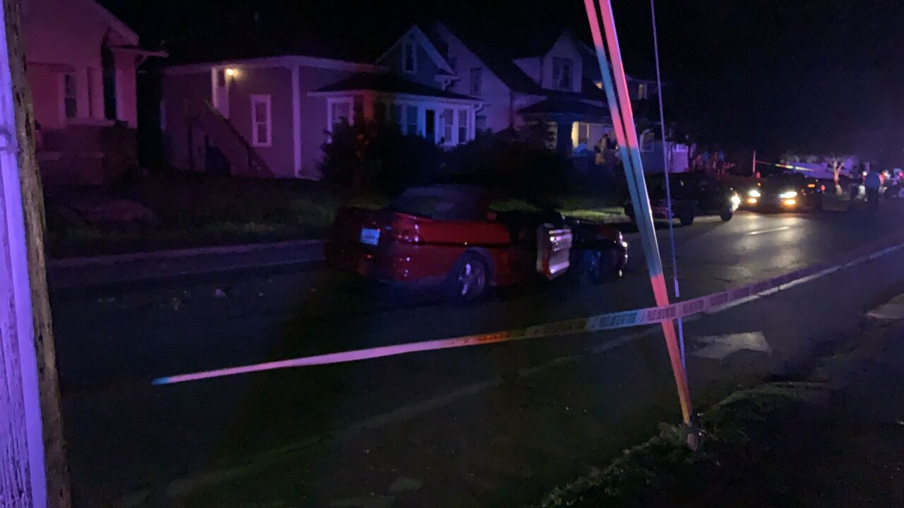 Muncie person shot 1.jpeg