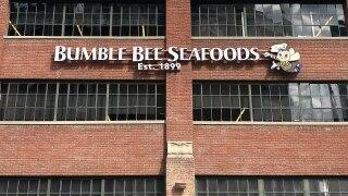 bumble bee seafoods san diego petco park.jpg