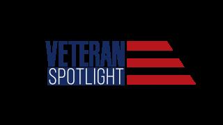 Veteran Spotlight