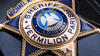 vermilion parish sheriff.PNG