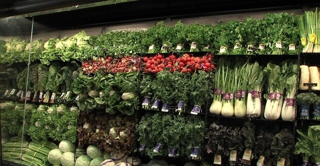 Clifton Market now open to customers