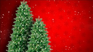 Poll: When should we start listening to Christmasmusic?