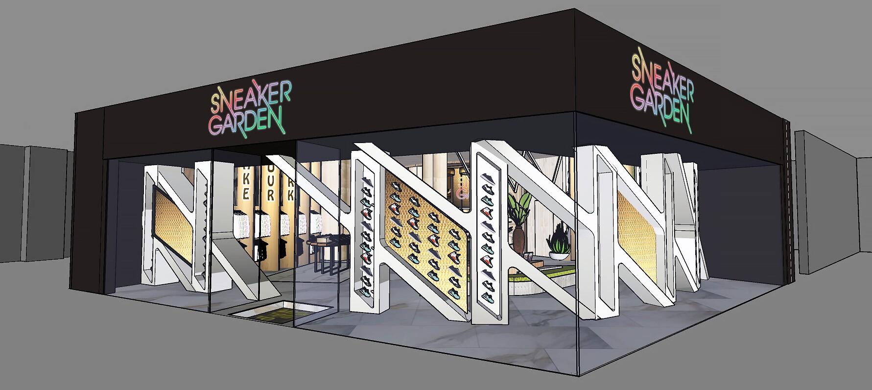 RWLV_Sneaker Garden_Exterior.jpg