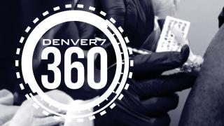 360: Vaccines Skeptics and Believers