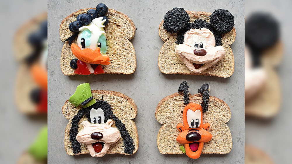 disney-food2.png