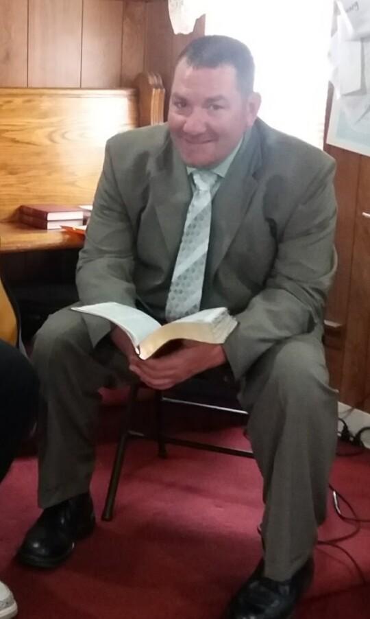 pastor1219.jpg