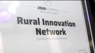 ruralinnovationnetwork.jpg