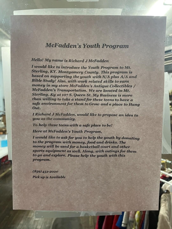 youthgroupproposal.jpg