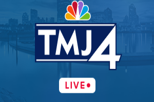 Replay: TMJ4 News at Noon