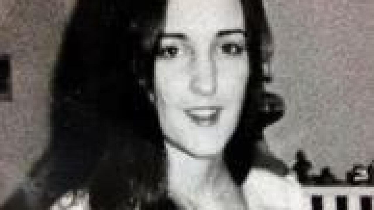 Somebody Knows Something: Lisa Holstead's 1986 cold case murder