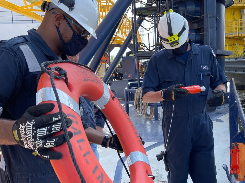 US Coast Guard inspects SEACOR Eagle after SEACOR Power response 3.jpg