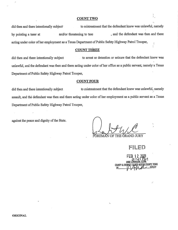 Holly Thomas indictment-p2.jpg