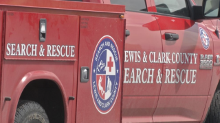 17-year-old Great Falls boy dies after diving from cliff north of Helena